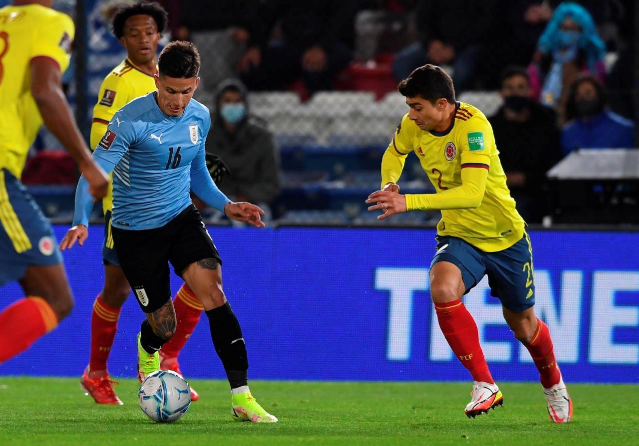 uruguay colombia2