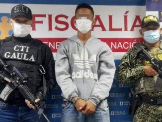 Venezolano le estaría exigiendo $200 mil a un hombre para no revelar su orientación sexual