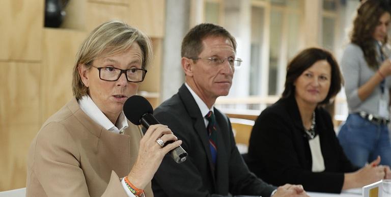 La UE destina 8,5 millones de euros para acceso integral a la tierra en Colombia