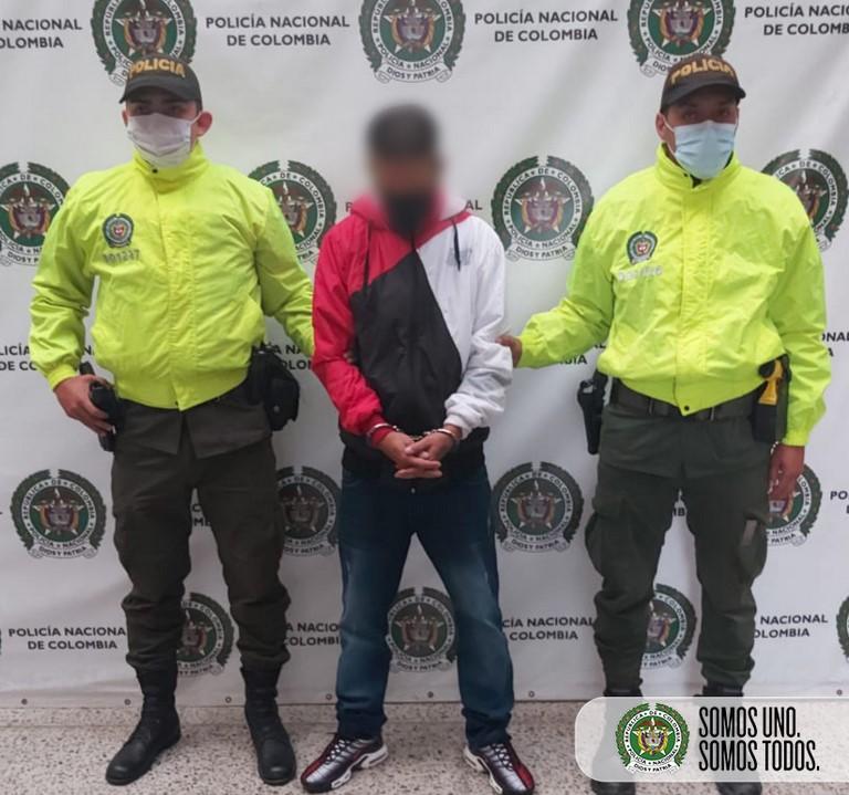 040221 Foto 7 captura alias cari cortada GDCO los intocables Caso 6