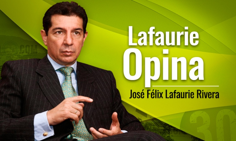 Jose Felix Lafaurie Rivera Lafaurie opina 760 x 456
