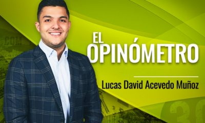 Lucas David Acevedo 760x456 1