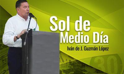 NUEVO FORMATO Ivan de J Guzman Lopez Sol de Medio Dia